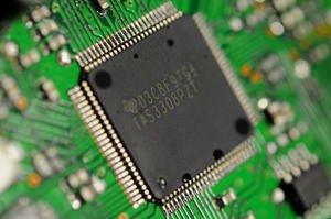012c000003894818-photo-corsair-sp2500-dsp-texas-instrument.jpg