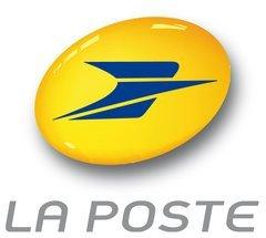 00f0000001903732-photo-logo-de-la-poste.jpg