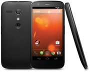 00b4000007081170-photo-moto-g-dition-google-play.jpg