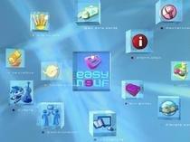 00d2000000365356-photo-neuf-interface-easy-box-easy.jpg