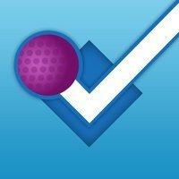 00c8000003858166-photo-logo-foursquare-gb.jpg