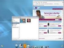 00d2000000365358-photo-neuf-interface-easy-box-expert.jpg