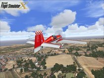 00d2000000215357-photo-flight-simulator-x.jpg