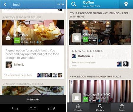 01C2000005624796-photo-facebook-foursquare-explore.jpg