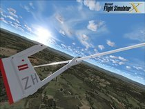 00d2000000215360-photo-flight-simulator-x.jpg