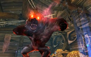012C000002358804-photo-aion-the-tower-of-eternity.jpg