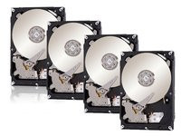 00C8000007749141-photo-disque-dur-seagate-8-to-4-x-2-to-sata-iii.jpg