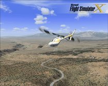 00d2000000215363-photo-flight-simulator-x.jpg