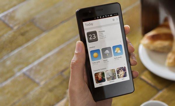 0258000007968459-photo-ubuntu-phone.jpg