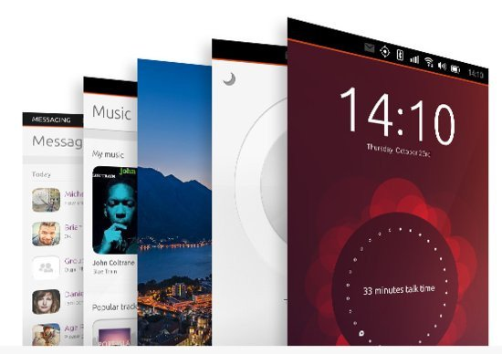 0226000007968461-photo-ubuntu-phone.jpg