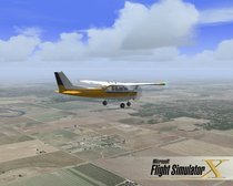 00d2000000215366-photo-flight-simulator-x.jpg