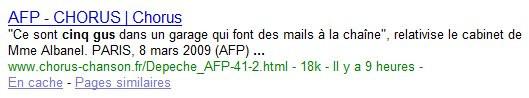 01965822-photo-google-afp-cinq-gus.jpg