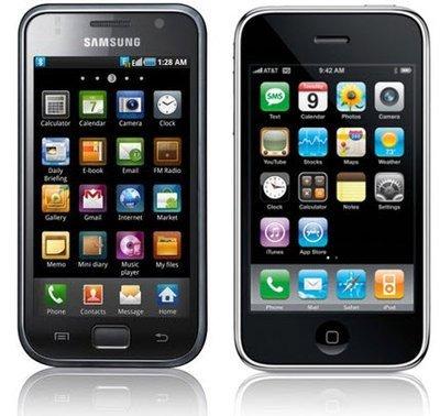0190000005327146-photo-galaxy-s-vs-iphone.jpg