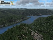 00d2000000215368-photo-flight-simulator-x.jpg