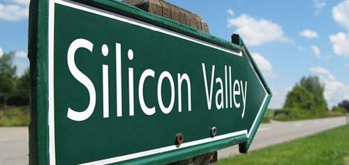 01F4000005860300-photo-silicon-valley.jpg