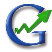 00B4000004377570-photo-google-croissance-logo-hausse-sq-gb.jpg