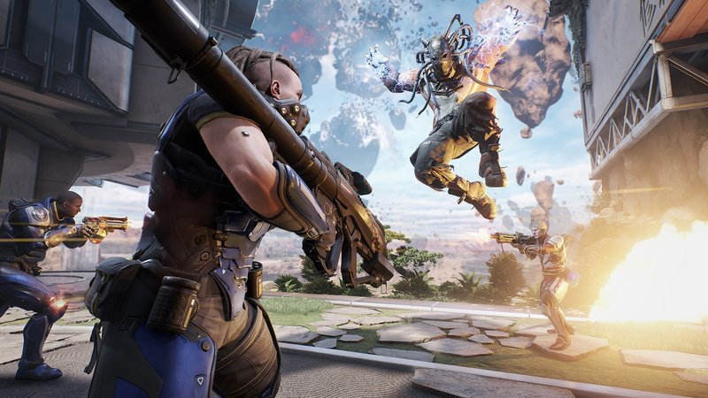 0320000008473146-photo-lawbreakers-e3.jpg