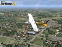 00d2000000215371-photo-flight-simulator-x.jpg
