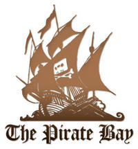 00C8000001537504-photo-logo-the-pirate-bay.jpg