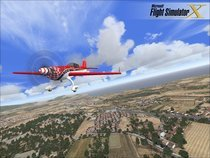 00d2000000215372-photo-flight-simulator-x.jpg