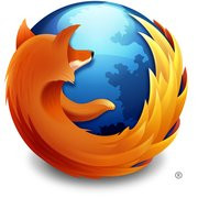 00B4000002595364-photo-logo-firefox.jpg