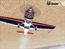 00d2000000215374-photo-flight-simulator-x.jpg