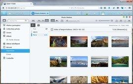 010e000007994202-photo-qnap-tvs-463-interface.jpg