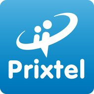 00BE000003324382-photo-logo-prixtel.jpg