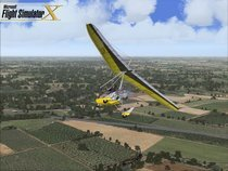 00d2000000215378-photo-flight-simulator-x.jpg