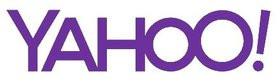 0118000006275930-photo-yahoo-logo-2013.jpg