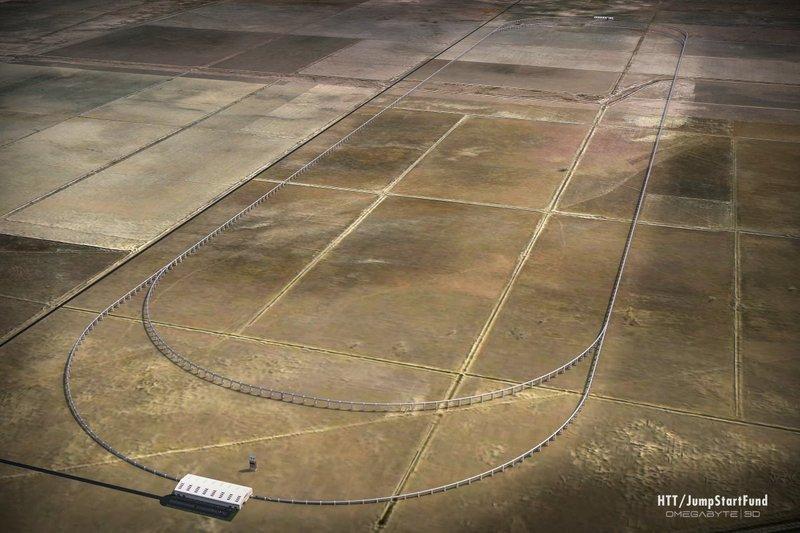 0320000008318382-photo-hyperloop-tt.jpg