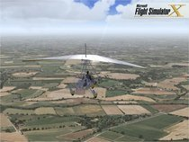 00d2000000215379-photo-flight-simulator-x.jpg