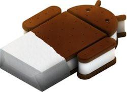 00FA000004812918-photo-logo-android-4-ice-cream-sandwich-ics-mini.jpg