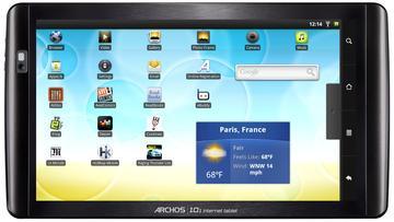 0168000003504014-photo-archos-101-internet-tablet.jpg