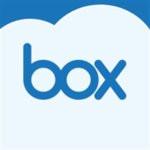 0096000005323376-photo-box-windows-phone-logo.jpg