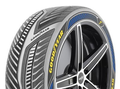0190000008371632-photo-pneu-concept-goodyear-intelligrip.jpg