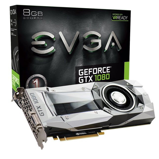 0285000008454870-photo-evga-geforce-gtx-1080-founders-edition.jpg
