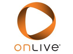 00FA000005284366-photo-onlive-logo.jpg