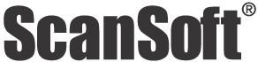 00129838-photo-logo-scansoft.jpg