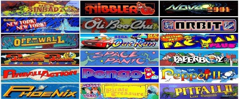 0320000007725705-photo-internet-arcade.jpg
