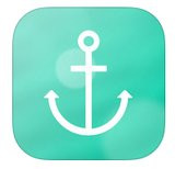 00A0000007113212-photo-anchor-logo.jpg