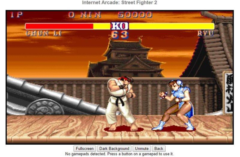 0320000007725709-photo-street-fighter-internet-arcade.jpg