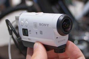 012C000007599281-photo-sony-action-cam-mini.jpg