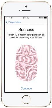 00B4000006634234-photo-apple-iphone-5s-touch-id.jpg