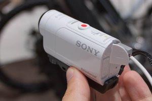 012C000007599283-photo-sony-action-cam-mini.jpg