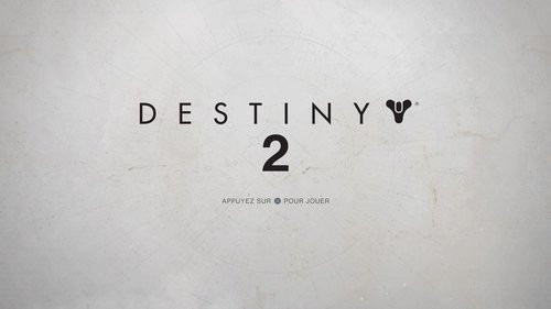 01F4000008732366-photo-destiny-2-beta-ps4.jpg