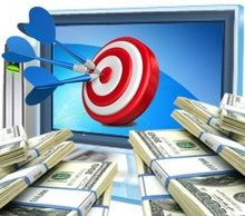 00DC000005323124-photo-target-advertising-logo-sq-gb-publicit-cibl-e-pub.jpg