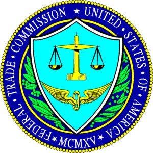 012c000002058062-photo-ftc-logo.jpg