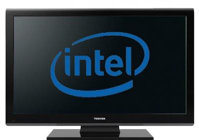 0190000005715344-photo-service-tv-intel.jpg