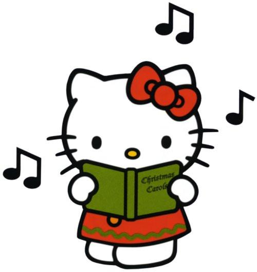 01F4000000429399-photo-hello-kitty.jpg